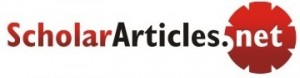 ScholarArticles_net LOGO1